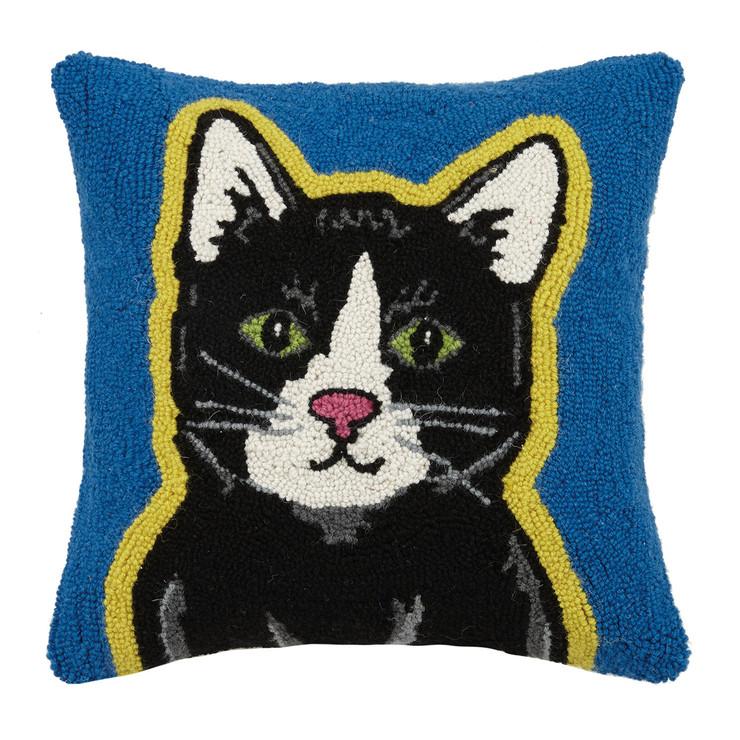 Cat Pillow.png