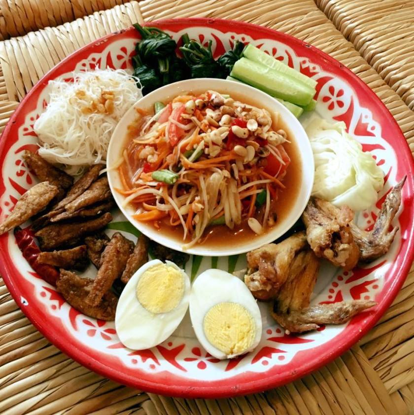 khao san 1