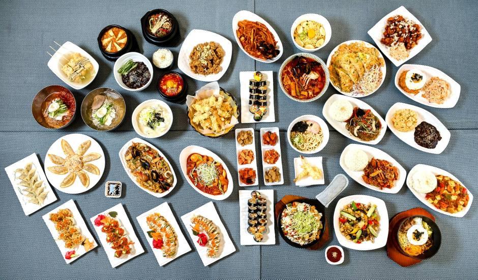tofu house 01